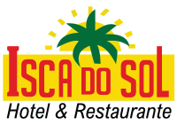 Hotel Isca do Sol
